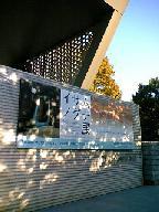 20051024_02