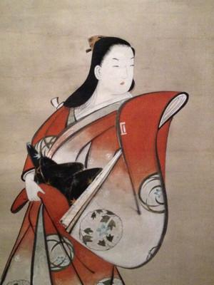 Kaigetsudo_960x1280