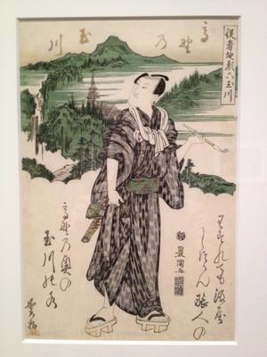 Kouyanotamagawa_960x1280
