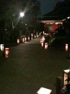 Asakusa2010_2