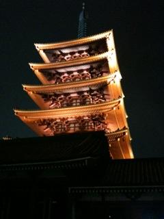 Asakusa2010_4